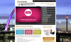 Traynor Accounting