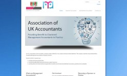 Association of UK Accountants